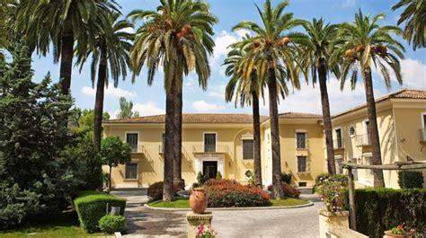 Hotel Villa Jerez in Jerez de la Frontera, Andalusia