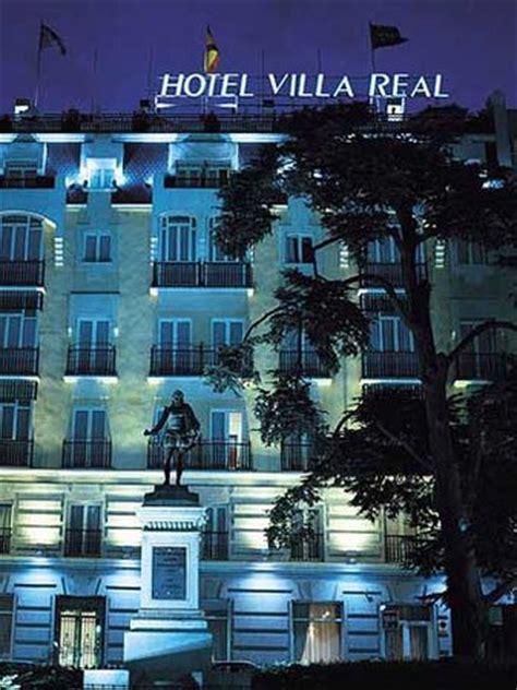 Hotel Villa Real - Reviews (Arecibo, Puerto Rico ...