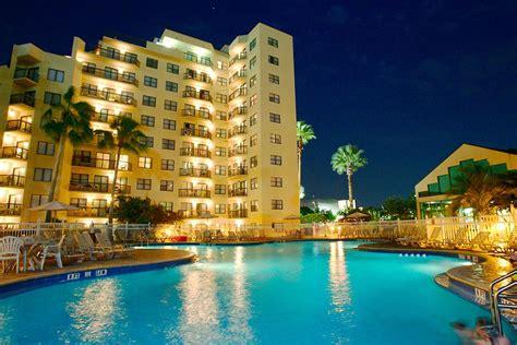 Hoteles 3 estrellas baratos recomendados en Orlando ...