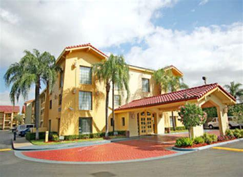 Hoteles baratos en el centro de Miami | Miami Vuelos Baratos