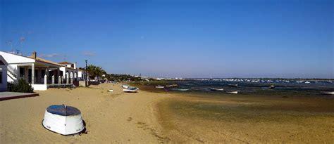 Hoteles Baratos en Huelva para tus Chollo Viajes