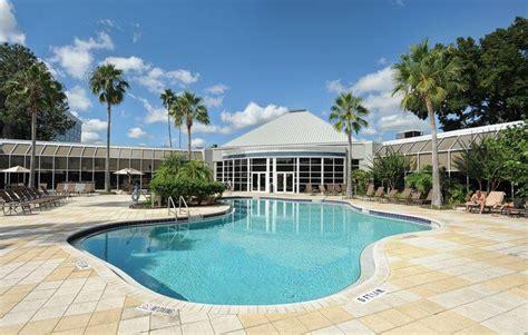 Hoteles baratos en Orlando cerca de los Parques de Disney ...