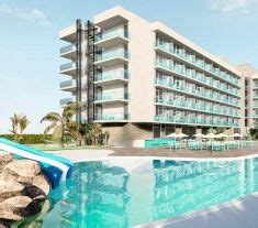 Hoteles Baratos Todo Incluido, Vacaciones Baratas
