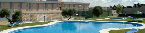 Hoteles de golf en Puerto Real: ofertas, reserva e ...