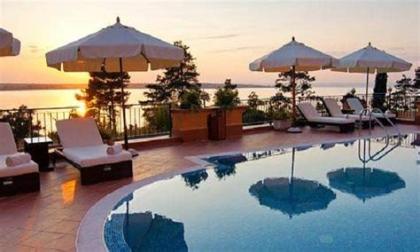 hoteles_destinia   Fedecamaras