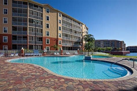 Hoteles económicos en Orlando cerca de los parques de ...