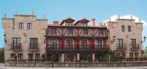 Hoteles en Cantabria mejor precio, Hoteles Cantabria baratos