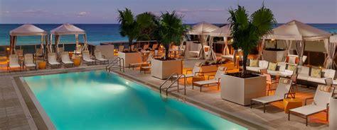 Hoteles en Miami Beach   Hotel Hilton Cabana Miami Beach ...