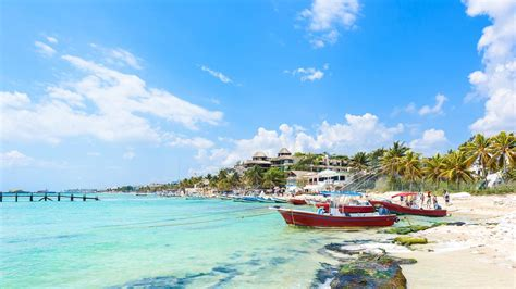 Hoteles en Playa del Carmen, Quintana Roo   Tu Hotel en ...