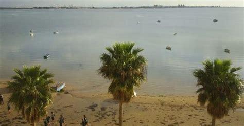 Hoteles en Puerto Real, Cádiz - Tu Hotel en ...