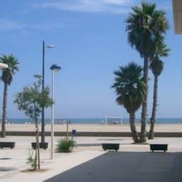 Hoteles en Valencia | Encuentra y compara ofertas ...