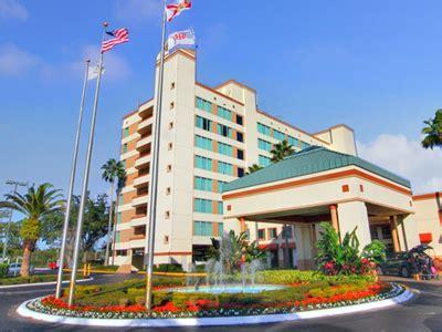 HOTELES MIAMI & ORLANDO   Celetours