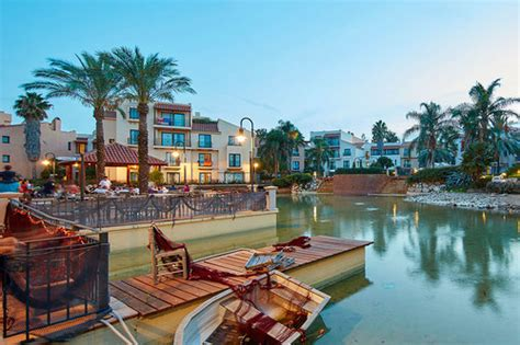 Hoteles Salou Costa Dorada   PortAventura World