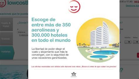 Hoteles todo incluido Mallorca: la mejor opción para ...