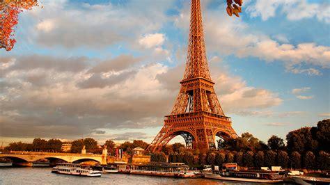 Hôtels à Paris à partir de 37€ | Hôtels pas chers ...