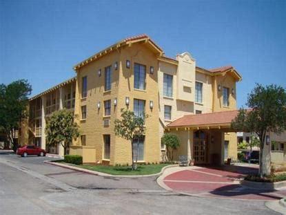 Hotels In Amarillo Tx Residence Inn Amarillo ...