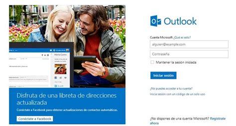 Hotmail, cómo crear una cuenta ahora con Outlook.com   NetXee