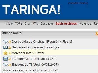 Hotmail Noticias Latinoamerica | Autos Post