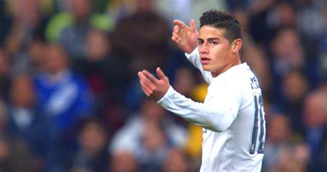 Hottest And Sexiest Soccer Players in The World 2018, Top ...