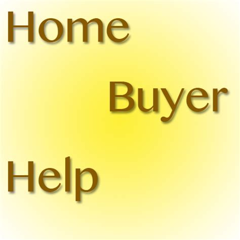 house buying assistance   28 images   assistance buying a ...