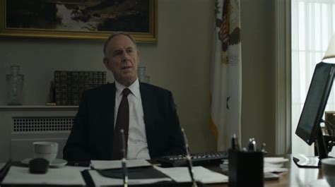 House Of Cards Season 1 Episode – House Plan 2017