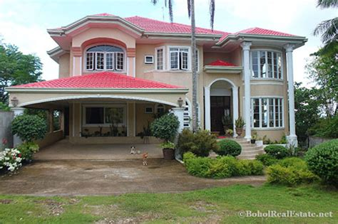 Houses For Sale Near Me | Homes For Sale Near Me
