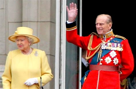 How a hack on Prince Philip s Prestel account led to UK ...