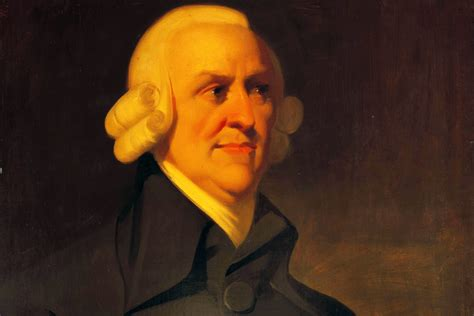 How Adam Smith can change your life for the better | New ...