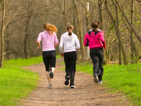 How Beginners Can Make Running a Healthy Habit | ACTIVE
