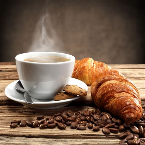 How Coffee Can Aid in Weight Loss