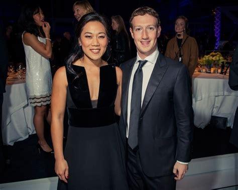 How did Mark Zuckerberg propose to Priscilla Chan?   Quora