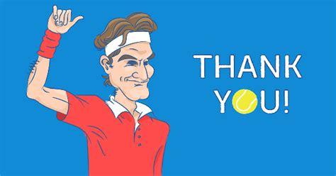 How did Roger Federer win Australian Open 2017?   Updated 2017