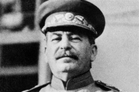 How did Stalin die? | Villages News.com