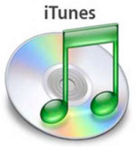 How Do I Download Songs Onto iTunes - Your Home For How To ...