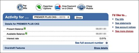How do I set alerts on my Chase Bank checking account ...