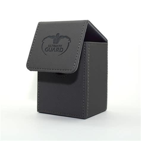 How do you carry your decks around with you? - Magic ...