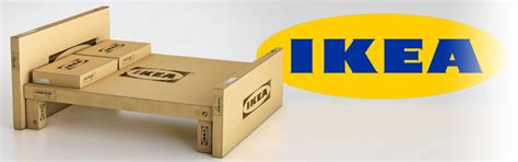 How Does IKEA's Inventory Management Supply Chain Strategy ...