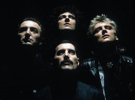 How Freddie Mercury  came out  in baffling lyrics to ...