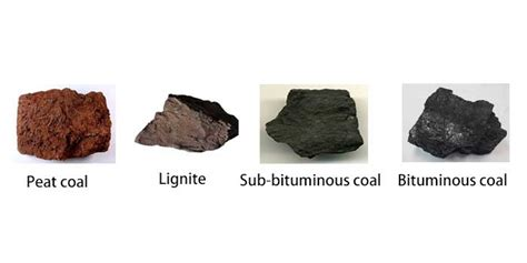 How Is Coal Processed? |Ensuring the Coal Sample ...