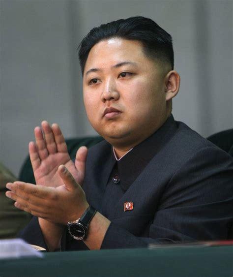 How Kim Jong un is Liberating North Korea   Fair Observer