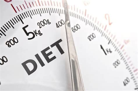 How Many Calories Should I Burn a Day to Lose Weight?