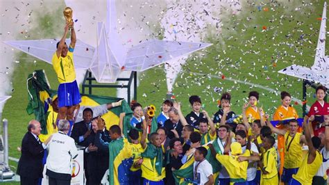 How many times has Brazil won the World Cup? | Reference.com