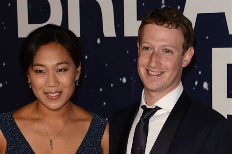 How Mark Zuckerberg and Priscilla Chan's Donation Could ...