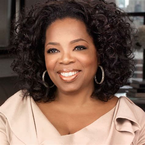 How much is Oprah Winfrey Net Worth?   Access 2 Knowledge