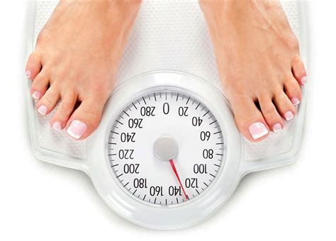 How Much Weight Can I Expect To Lose From Gastric Sleeve ...