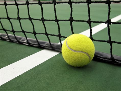 How Playing Tennis Prepared Me For An SEO Career ...