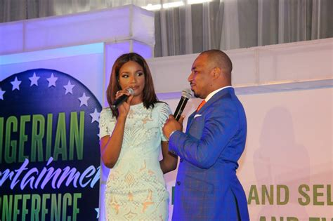 How Seyi Shay messed up the National Anthem at the ...