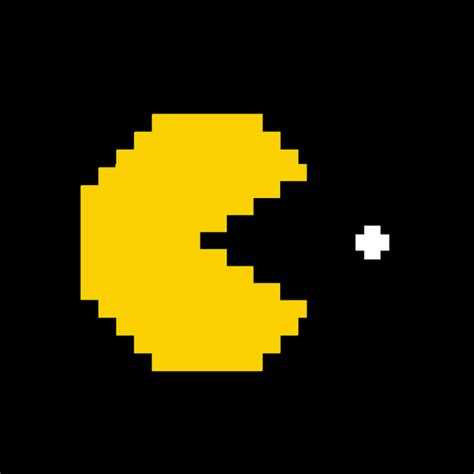 """How """"Pac-Man"""" Changed Games And Culture 