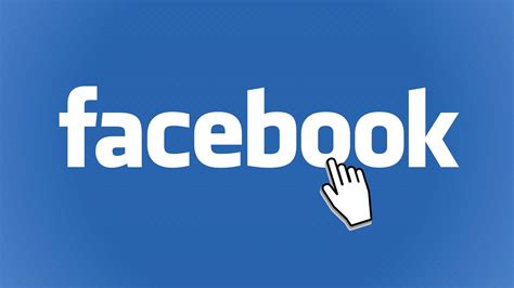 How To Advertise On Facebook   #1 Free Guide To Facebook ...