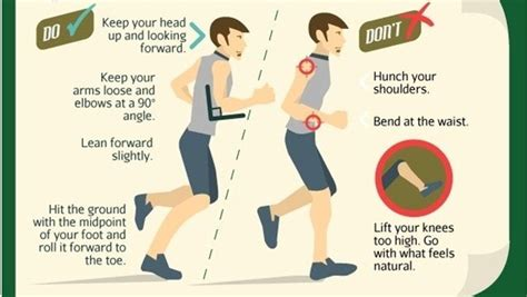 How to become a fast runner quickly for beginners   VKool